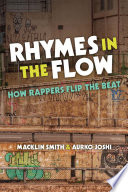 Rhymes in the Flow Book PDF