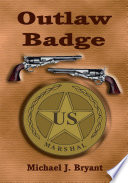 The Outlaw Badge