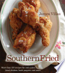 Southern Fried