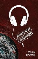 Always Wear Headphones Book PDF