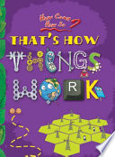 download ebook how come? how so? that's how things work pdf epub