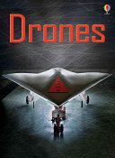 Drones : do they fly? readers can...