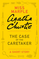 download ebook the case of the caretaker pdf epub