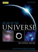 Philip s Atlas of the Universe