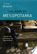 The Rape of Mesopotamia