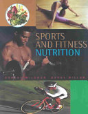 Sports and Salubrity Nutrition