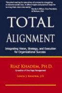 Total Alignment