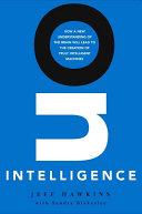 download ebook on intelligence pdf epub