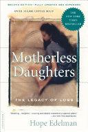 Motherless Daughters