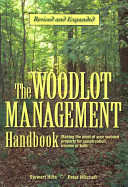 The Woodlot Management Handbook