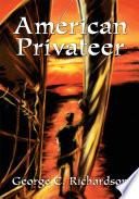 American Privateer
