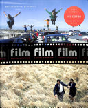 Film : a critical introduction /