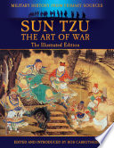 Sun Tzu   The Art of War   The Illustrated Edition