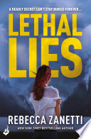 Lethal Lies  Blood Brothers