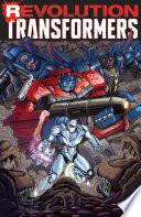 Revolution Transformers