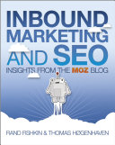Inbound Marketing and SEO
