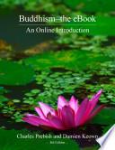 Buddhism the EBook