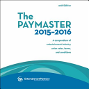 The Paymaster 2015 2016