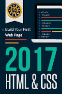 2017 HTML and CSS