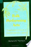 The Folk Performing Arts