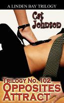 Trilogy No. 102
