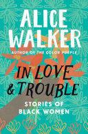 In Love   Trouble