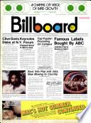 10 Aug 1974