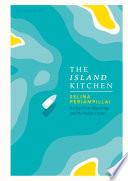 Book The Island Kitchen