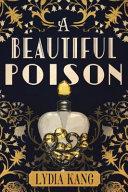 A Beautiful Poison Book PDF