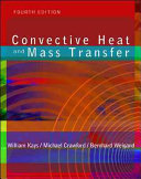 Convective Heat   Mass Transfer w  Engineering Subscription Card