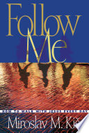 Follow Me book