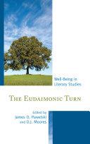 download ebook the eudaimonic turn pdf epub