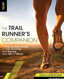 The Trail Runner s Companio