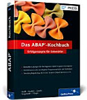 Das ABAP-Kochbuch