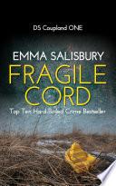Fragile Cord Book PDF