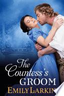 The Countess's Groom Pdf/ePub eBook