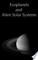 Book Exoplanets and Alien Solar Systems