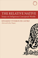 The Relative Native