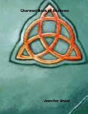 The Charmed Book of Shadows
