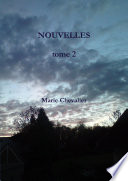NOUVELLES tome 2