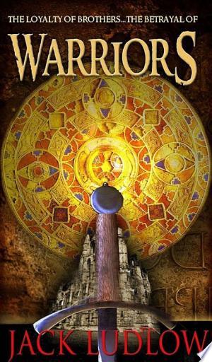 Warriors - ISBN:9780749010706