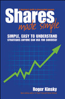download ebook shares made simple pdf epub
