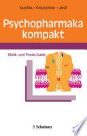 Psychopharmaka kompakt