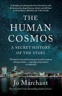 Book The Human Cosmos