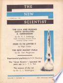 6 feb 1958