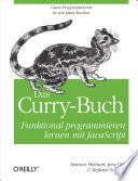 Curry Buch