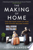 Making of Home