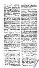 Kaiserlich-königliche privilegierte Prager Zeitung