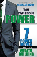 From Paychecks to Power