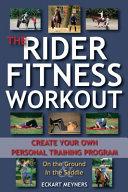 Rider Fitness